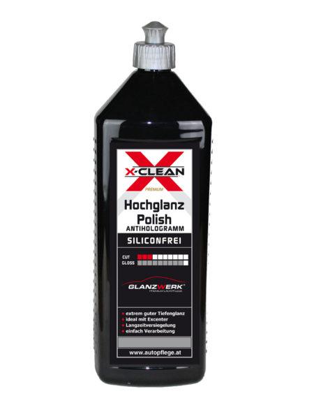 hochglanz-polish