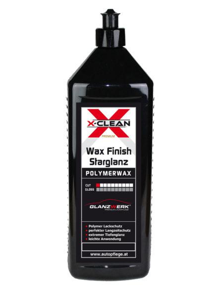 waxfinish-starglanz