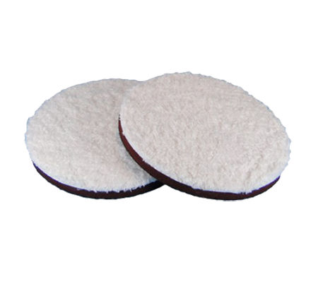 Polierschwamm-MINI-Microfaser