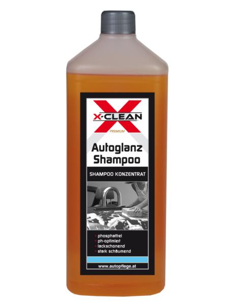 Autoglanz Shampoo