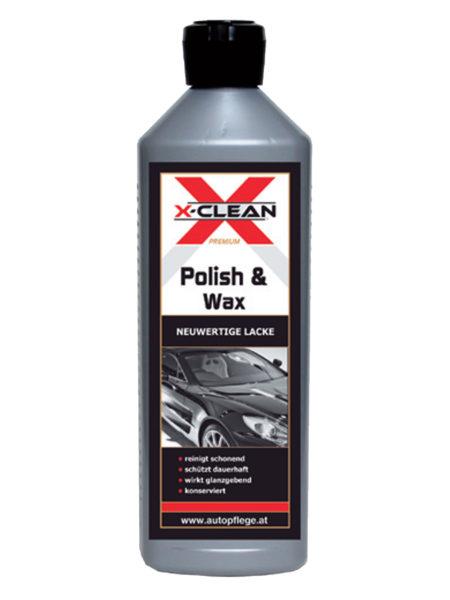 Polish-&-Wax