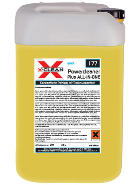 Powercleaner-Plus-ALL-IN-ONE