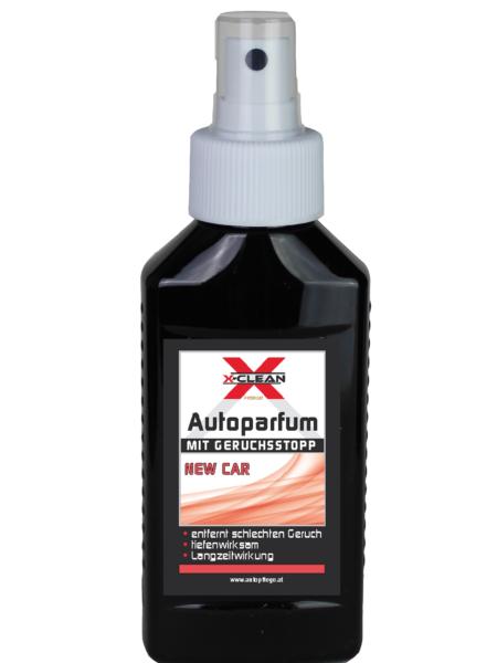 autoparfum-newcar_100-ml-v79