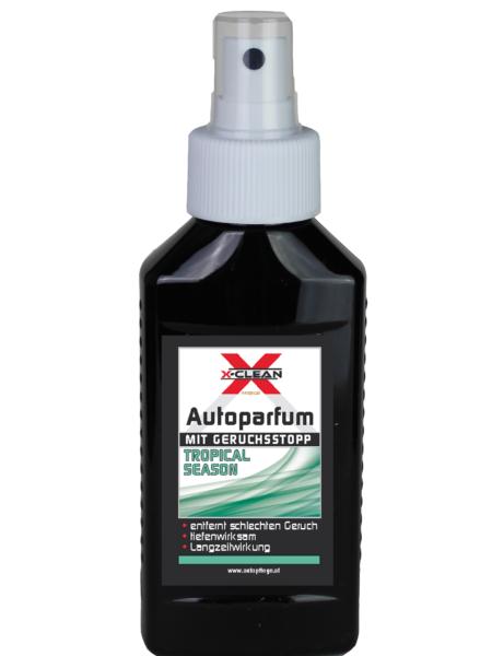 autoparfum-trocial_100-ml-v79