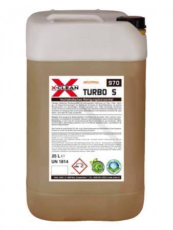 Turbo_S_25 L V318