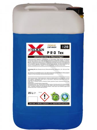Pro Tex 25 L V2218