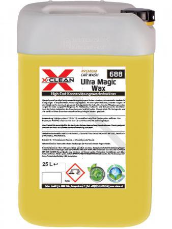 Ultra-Magic