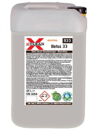 Betox-33
