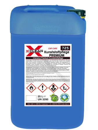 Kunststoffpflege_Premium_25l