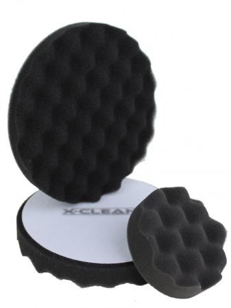 Polierpads BLACK all sizes V318
